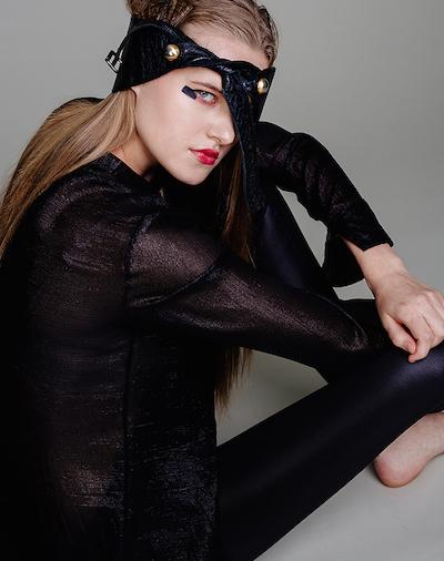 Kristina Y Skymodels Agency