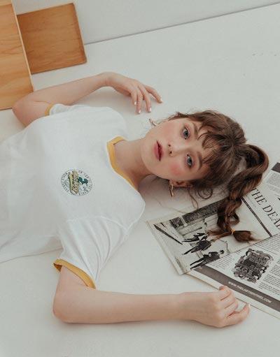 Alina L Skymodels Agency